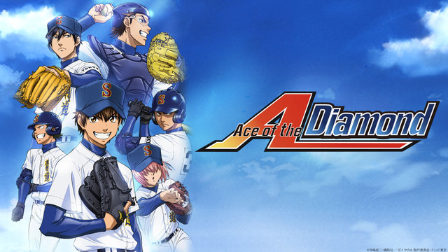 A Sports Anime For Everyone
