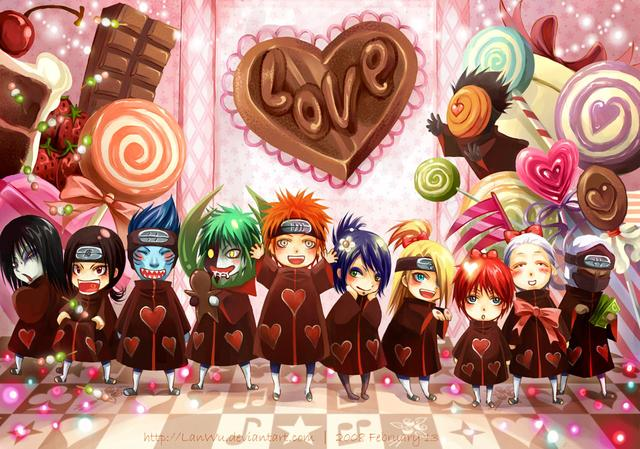 Valentines Event C696e478eba230f5a520b0843a019ef81257721509_full