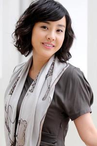 Eun Hye Park