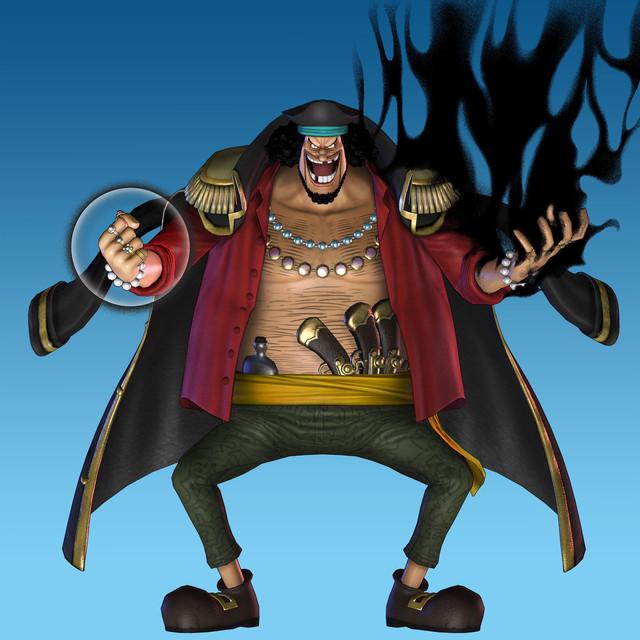 "One Piece Pirate Warriors 2 Release Date Announced: ""One Piece: Pirate Warriors 2"" Docks In"