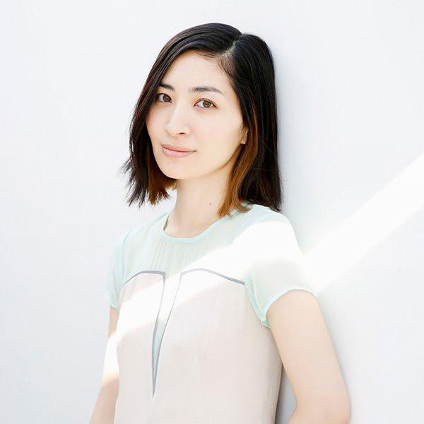 maaya sakamoto 2017 - photo #3