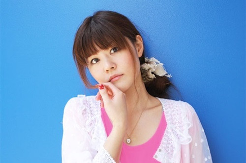 Aoi Tada Nude Photos 48