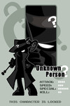 UnknownPerson00