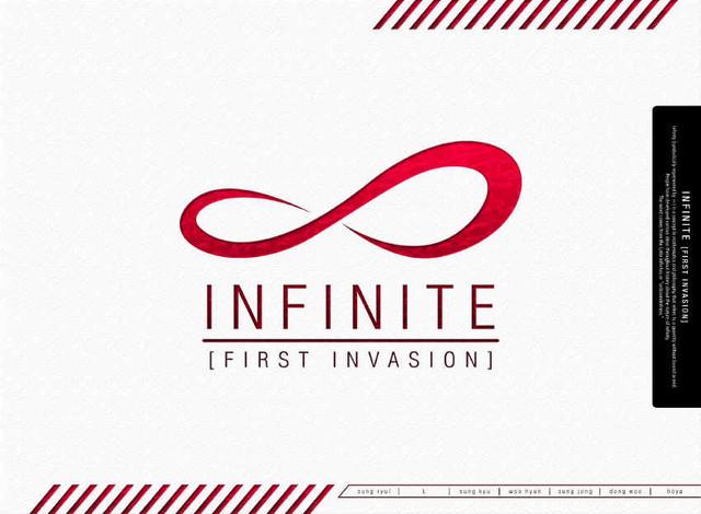 crunchyroll forum kpop infinite