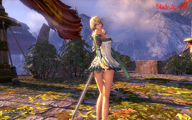 This is one of the best server of mmorpg game lineage 2 interlude unofficial board of lineage dragon network server