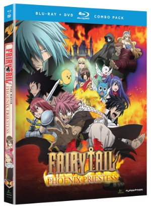 Fairy tail happy ending - 2 part 1