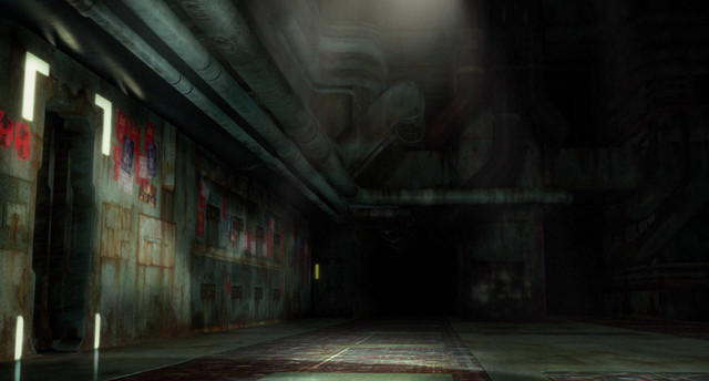 Must See Anime Backgrounds Tumblr Launches