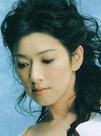 Cyndi Chaw