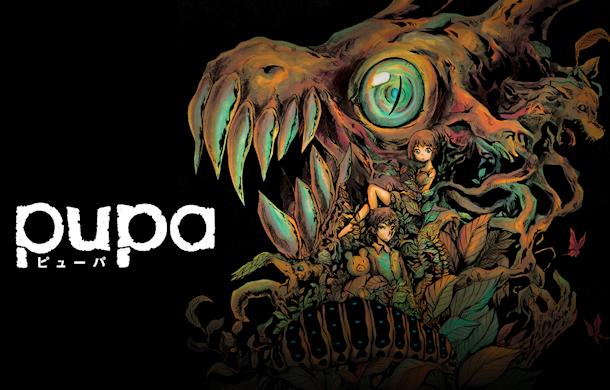 pupa-animeworldbd