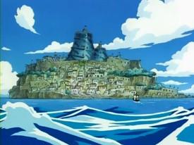 Un mot sur... La Marine de North Blue Ef905d64b13703e5dd118b5265d8cc511280762111_full