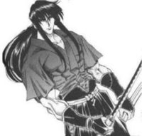 Seijuro Hiko
