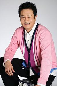 Joon Gyu Park