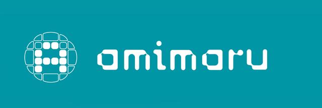 Amimaru logo