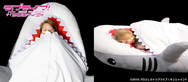 Furniture Bean Bag Bed Shark Tank Sofa Chair Giant Lounger Cordaroys