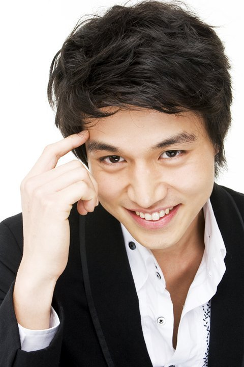 Lee Jae Won Actor Lee Dong Wook 4 Kim Jae Won
