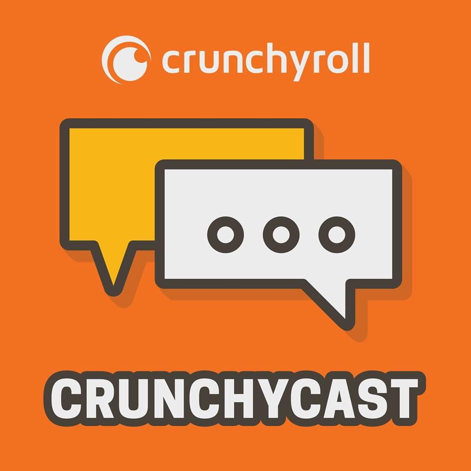 Crunchyroll gift membership - FOREX Trading