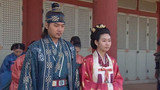 Jumong Episode 49
