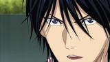 The Prince of Tennis II OVA vs Genius 10 Episode 9