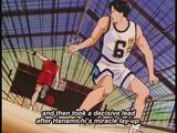 Super Problem Children! Hanamichi vs. Miyagi image