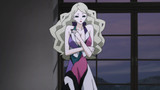 Shiki Episode 18
