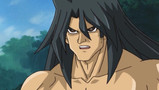 Yu-Gi-Oh! GX Episode 38