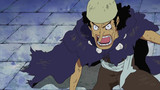 One Piece: Thriller Bark (326-384) Episode 361