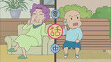 Kaasan Mom's Life Episode 129