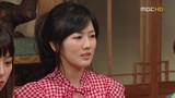 Moon Hee Episode 35