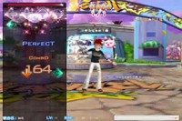 Super Dancer Online