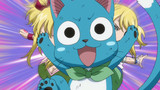 Fairy Tail Episode 67