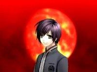 Hiiro no Kakera (game)