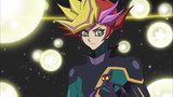 Yu-Gi-Oh! VRAINS Episode 18