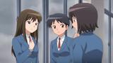 RIN-NE Season 2 Episode 29