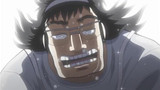 Kaiji - Ultimate Survivor Episode 13