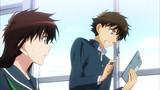 Magic Kaito 1412 Episode 15