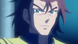 Cardfight!! Vanguard Legion Mate (Season 4) Episode 175