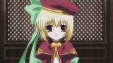 Koihime Musou Episode 11