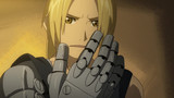 Fullmetal Alchemist: Brotherhood (Dub) Episode 46