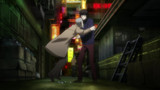 PSYCHO-PASS 2 Episode 30