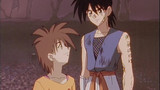 Flame of Recca (Sub) Episode 41