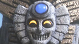Ultraman Mebius Episode 37