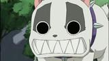 Ramen Fighter Miki Episode 3