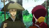 Basilisk : The Ouka Ninja Scrolls Episode 10
