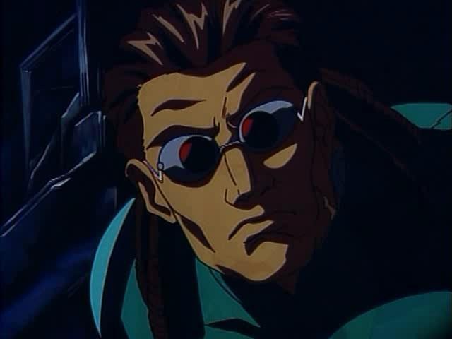 Akira Full Movie Online Anime