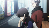 Re: Hamatora Episode 11