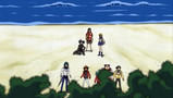 Yu-Gi-Oh! GX Episode 48