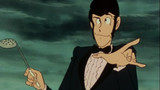 Lupin the Third Part 2 (Dubbed) Episode 79