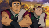 Tenchi Muyo! GXP Episode 20