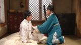 Dong Yi Episode 52