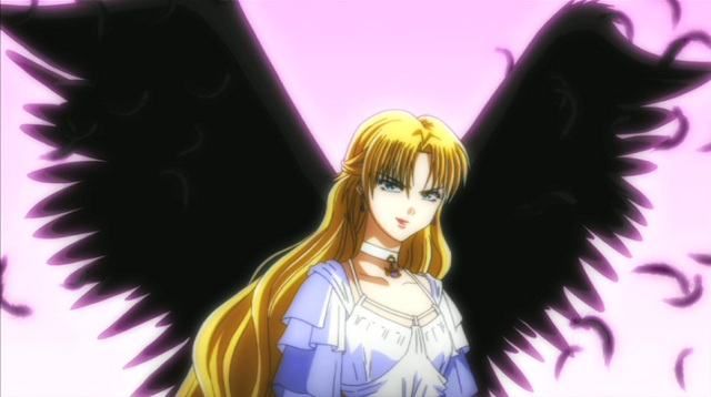 Where can you watch skip beat - answers.com